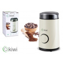 wholesale Household & Kitchen: Electric grinder 50gr 150w