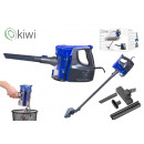 vacuum cleaner 2 in 1 1000w