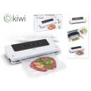 groothandel Huishouden & Keuken: 120w vacuüm verpakkingsmachine