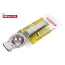 wholesale Kitchen Gadgets: squeezer / bottle opener with handle 21x7x4cm priv