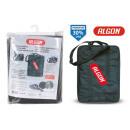 Großhandel Taschen & Reiseartikel: Tasche für Paelleros 62x52,5x6,7cm