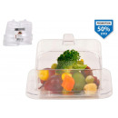 wholesale Other: set of 6 mini rectangular ps tasting c