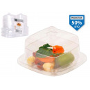 wholesale Other: set of 6 mini tasting ps quad
