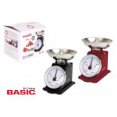 wholesale Household Goods: 5kg kitchen scale with basic ho bowl
