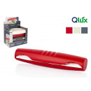 wholesale Household & Kitchen: aluminum lux dispenser film qlux