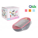 wholesale Household & Kitchen:grater with deposit qlux