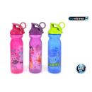 wholesale Lunchboxes & Water Bottles: 680ml bewinner decorated water sport bottle