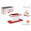 wholesale Household & Kitchen: comfort kitchen cleaning organizer