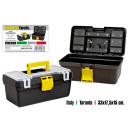mini taranto toolbox