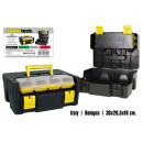 wholesale Toolboxes & Sets:bologna tool box
