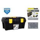 wholesale Home & Living: toolbox c / bande 46x25.7x22.7 bricolajetech
