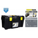 wholesale Home & Living: toolbox c / bande 59.7x28.5x32 bricolajetech