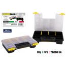 toolbox 8 compart forli