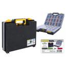 wholesale Toolboxes & Sets:bari double tool box