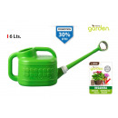 wholesale Garden Equipment: shower with stainless steel filter 6 liters ...