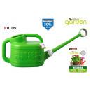 Großhandel Gartengeräte: dusche mit edelstahlfilter 10 liter kleiner gar