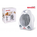 air heater 10002000w basic home