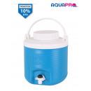 mayorista Calefacción y sanitarios: termo agua con grifo 4 litros
