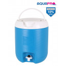 wholesale Heating & Sanitary: water thermos with tap 6 liters