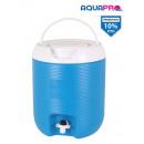 grossiste Chauffage & Sanitaire: thermos d'eau avec robinet 6 litres