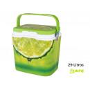 ingrosso Altro: frigo iml 25 litri di limone