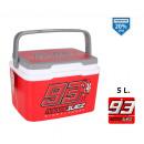wholesale Other:fridge iml 5 liters mm93