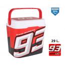 groothandel Tassen & reisartikelen: koelkast iml 29 liter mm93