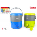 wholesale Kitchen Gadgets: 7 liter tap water heater privilege