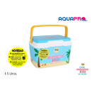 groothandel Koeltassen: iml koelkast 5 liter bericht aquapro