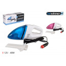 12v car vacuum cleaner bewinner