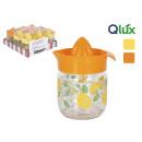 lemon juicer 425ccm dec. qlux