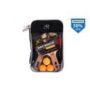 mayorista Juguetes: conjunto de paletas pingpong con pelotas