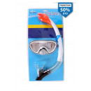 wholesale Sports & Leisure: set of diving glasses with tube