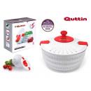 wholesale Household & Kitchen: salad centrifuge 3l. quttin