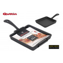 wholesale Household & Kitchen: sax 14x14cm hfundido share quttin