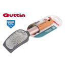 wholesale Other:cooperwood grater quttin