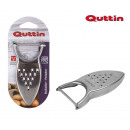wholesale Kitchen Gadgets:peel-thrower ss quttin