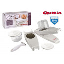 kitchen cutter 5 pieces multifunction quttin