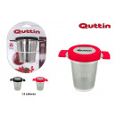 wholesale Food & Beverage: infusions filter 2 handles quttin