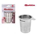 groothandel Huishouden & Keuken: infusies filter ss 5,5 cm quttin
