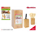 groothandel Overigen:quttin bamboe tacoma