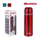 wholesale Kitchen Gadgets: Metallized thermos 750ml quttin