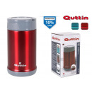 wholesale Thermos jugs: Thermo SpA Food Metalizer 750ml quttin
