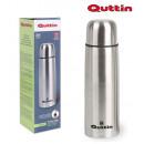 wholesale Kitchen Gadgets: thermo inox 1000ml quttin