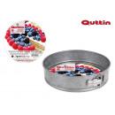 wholesale Business Equipment: removable mold 28x68cm marble quttin