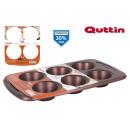 mayorista Microondas y hornos: molde horno 32x18x28 04 brown q
