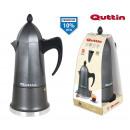 wholesale Crockery: coffee machine 9 services napoli quttin