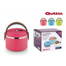 wholesale Household & Kitchen: thermal lunch box ss 120lt quttin