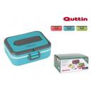Thermal Lunch Box Pu 075lt Quttin