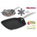 wholesale Burning Stoves: 24x24x16 platinum quttin full size grill pan